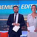 carolinedieudonne08.2017_07_10_premiereeditionBFMTV