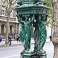 Fontaine (Large)