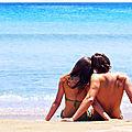 Vacances de rêve à l'ile Maurice