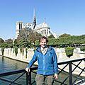 Paris 2016-10 002