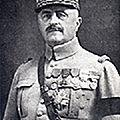 <b>Franchet</b> <b>d</b>'<b>Esperey</b> 1856-1942 un pied-noir maréchal de France