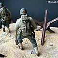 US Rangers 6 juin 44 PICT9785