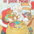 proposé par La potion magique de Georges Bouillon de Roald DALH - Avis littéraire - le coffre de Scrat et Gloewen, couture, lecture, DIY, illustrations...