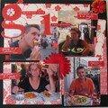 073 gourmandises italiennes