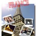 Rapport Final Paris 2008