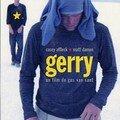 Gerry de gus van sant - 2002