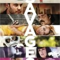 Aaron Taylor-Johnson se venge dans le film <b>Savages</b> !