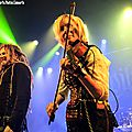 Korpiklaani (+ Moonsorrow), Bordeaux, Rockschool <b>Barbey</b>, 2016.04.12
