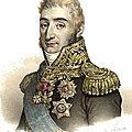 Augereau Pierre