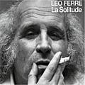 Mes 20 albums français préférés (n°32 :