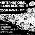 Angoulême 1975