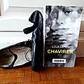 # 347 <b>Chavirer</b>, Lola Lafon