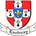 Mairie de Lantenay (21370)