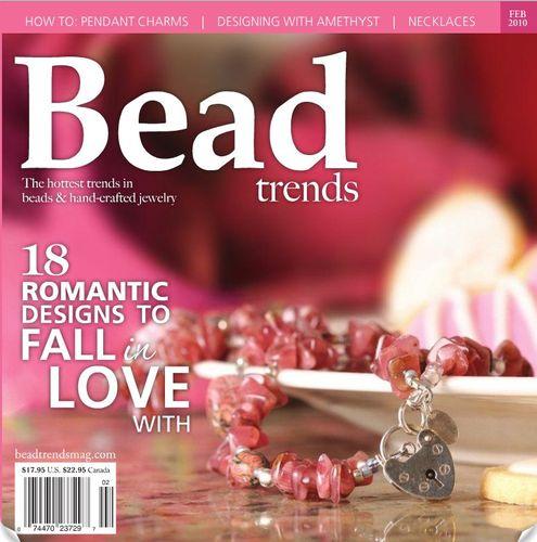 bread trends fevrier10