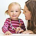 Recrutement de baby-sitters pour la garde d'enfants en situation de handicap