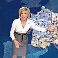 Evelyne Dhéliat chb 130070512