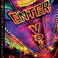 Enter The Void (Gaijin fantomatique)