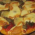 Pizzalenta