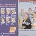 Le marketing politique en suisse