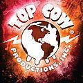 Top <b>Cow</b> sur Ave comics