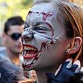 38-Zombie Day_2024
