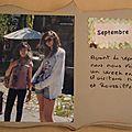 Septembre page 2