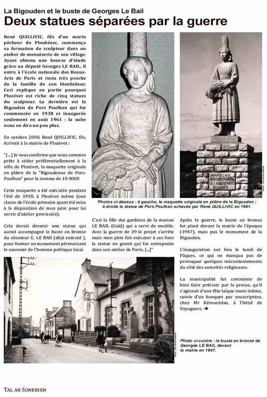 Quillivic statues1