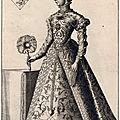 La reine de france (1547)