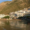 Why sifnos ?