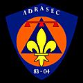 adrasec 83/02 année 2016