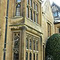 Oxford_MagdalenCollege#3