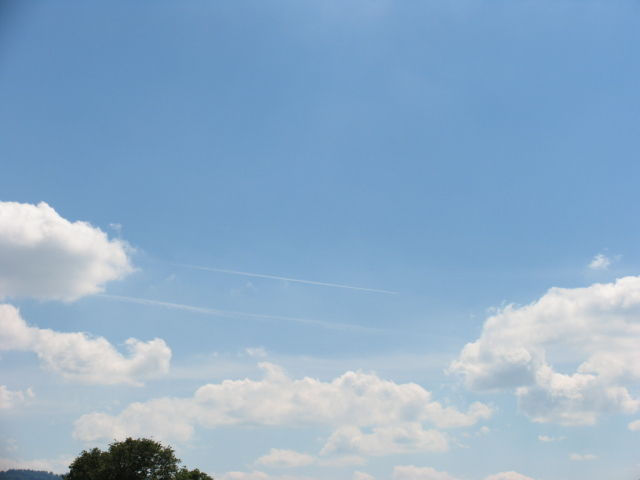 Chemtrails_Fahy_2007 (44)