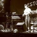 Samedis du jazz à orléans : le trio bernollin