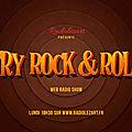<b>Try</b> Rock & Roll # 84