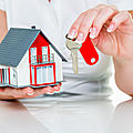 <b>Offre</b> de <b>prêt</b> et contrat de <b>prêt</b> <b>immobilier</b>