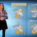 taniayoung09.2015_12_14_meteoFRANCE2