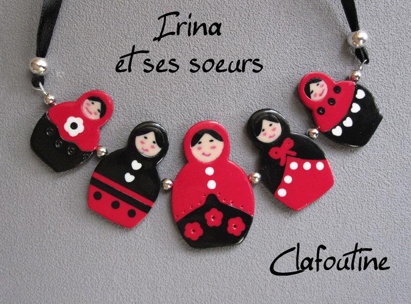 Irina-et-ses-soeurs