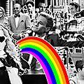 [coup de gueule] stéréotypes : homosexualité masculine, genre & cie (1/2)
