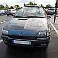 Renault Cl