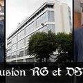 Sarkozy démolisseur de la police
