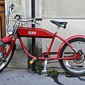 Vélo rouge_1784