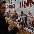 AmbianceDynamo-Printemps2Bourges-2012-77
