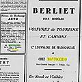 Montocchio Michel_Madagascar Industriel commercial agricole_Pub 5.4.1933