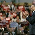 democratic-presidential-hopeful-sen-barack-obama-d-ill-applauds-supporters
