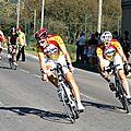82 Belfortains CC Belfort Miotte