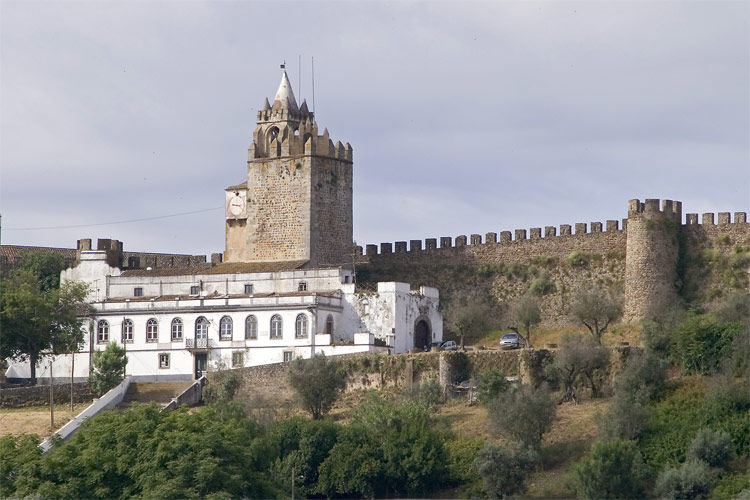 torre-rel