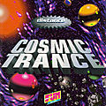 Cosmic Trance