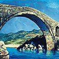 Pont de Mes