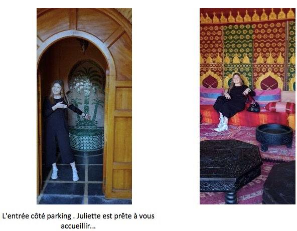 accueil-juliette