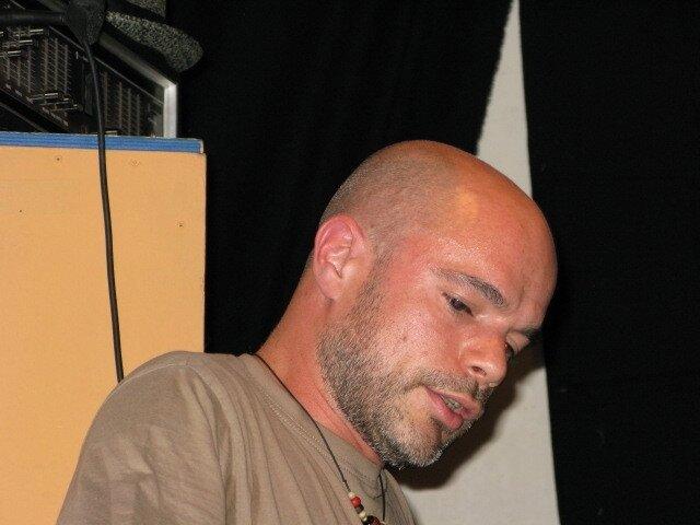 09-10-11_Miroiterie_29_Matthieu Jerome